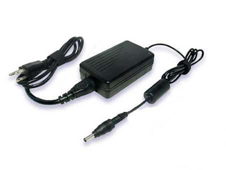 Inspiron 6400 Dell Laptop AC Adapter