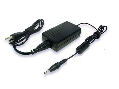 Replacement Laptop AC Adapter fit for SAMSUNG X10 Plus