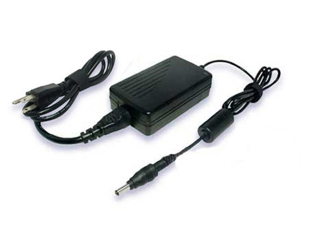 Replacement Laptop AC Adapter fit for ACER Aspire 5100 Series