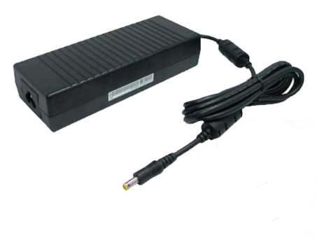 350775-001, 350221-001 HP Laptop AC Adapter