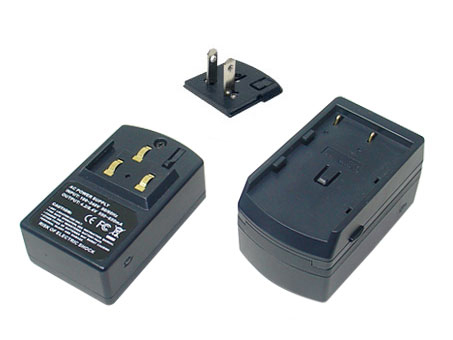 SLB-1674 SAMSUNG Battery Charger