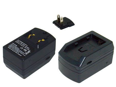 BP-809 CANON Battery Charger