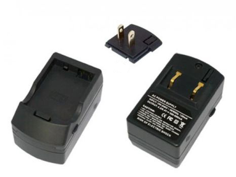 LP-E8 CANON Battery Charger