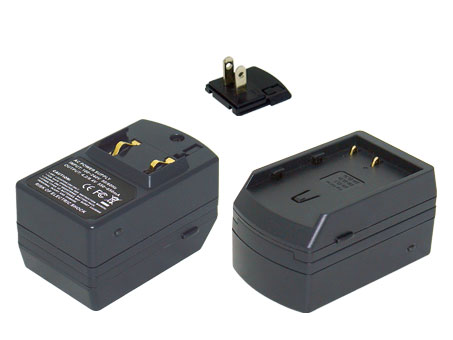 Replacement Battery Charger fit for NIKON D300