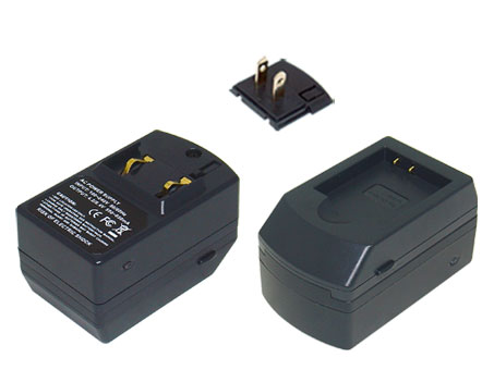 Replacement Battery Charger fit for SONY NP-BK1