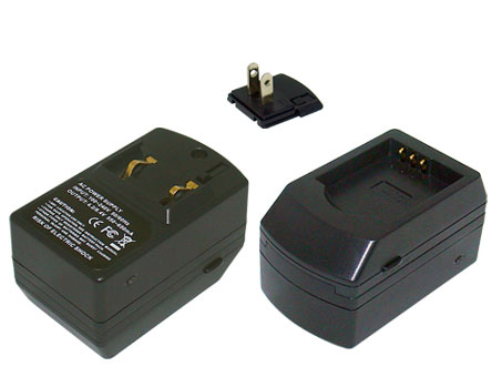 Replacement Battery Charger fit for SONY NP-BG1