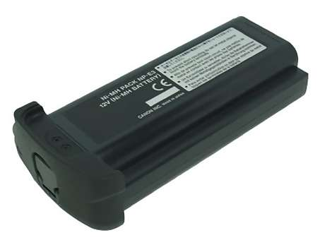 NP-E3, 7084A002, 7084A001 CANON Digital Camera Battery