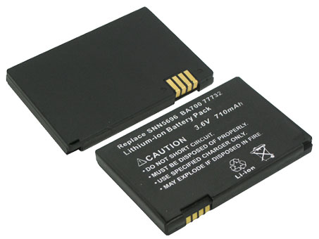 MOTOROLA V3 Mobile Phone Battery