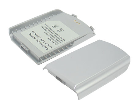 BL-5001C NOKIA Mobile Phone Battery