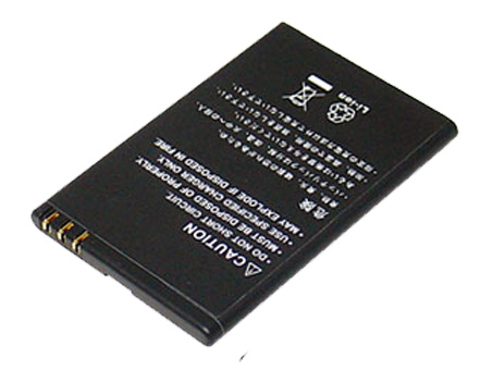 Mobile Phone Battery for NOKIA N97