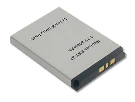 BST-37 SONY ERICSSON Mobile Phone Battery