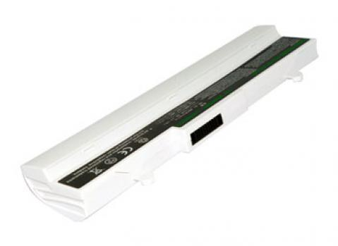 Laptop Battery for ASUS Eee PC 1005
