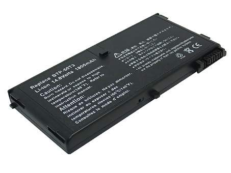 ACER 60.48T22.001 Laptop Battery