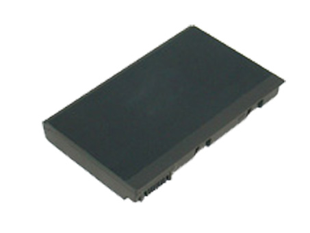 ACER Aspire 5100 Series Laptop Battery