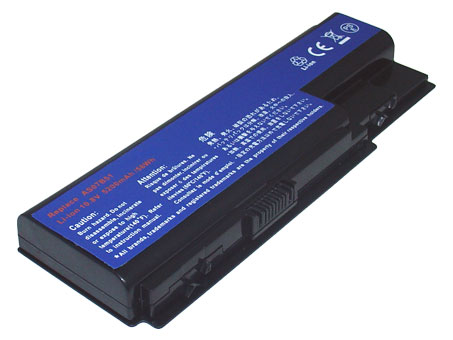 AS07B31, AS07B41, AS07B51 ACER Laptop Battery