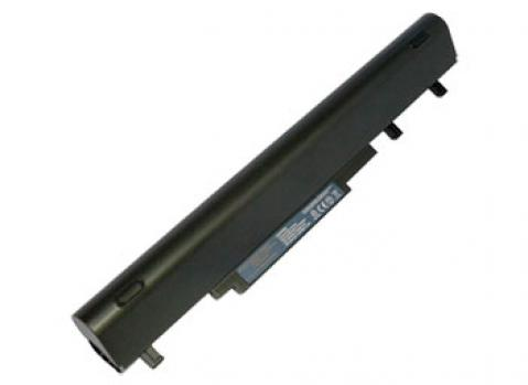 AS09B56, BT.00805.016F, AS09B58 ACER Laptop Battery