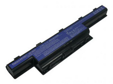 31CR19/65-2, AS10D41, AS10D81 ACER Laptop Battery