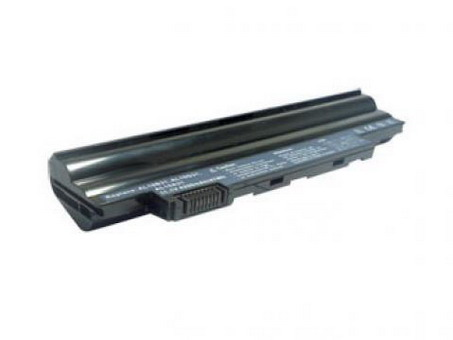 Acer aspire one d257 video controller