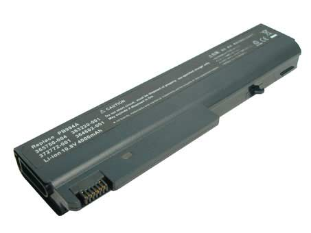 HP COMPAQ 409357-001 Laptop Battery