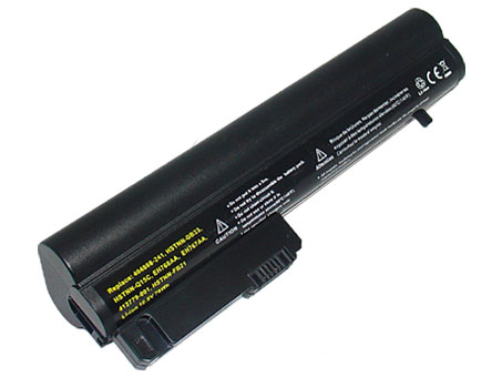 HP COMPAQ 404888-241 Laptop Battery