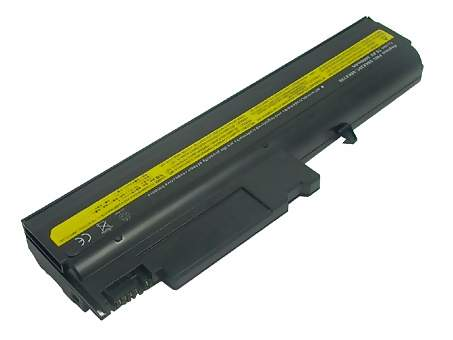 IBM ThinkPad T42 Laptop Battery