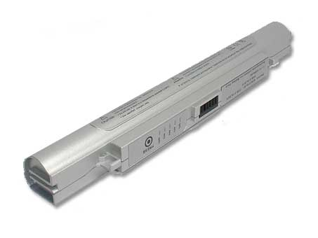 SAMSUNG X10 Plus BAX Laptop Battery