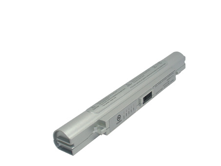 Laptop Battery for SAMSUNG X05 XTM 1600