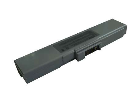 PA2503UR, PA2431UR, PA2502UR TOSHIBA Laptop Battery