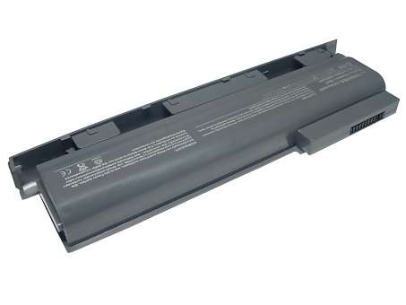 PA3062U-1BAT, B412, PA3062U-1BAR TOSHIBA Laptop Battery