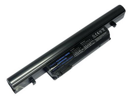 PA3905U-1BRS, PABAS246 TOSHIBA Laptop Battery