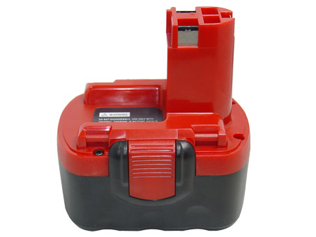 Power Tools Battery for BOSCH BAT045