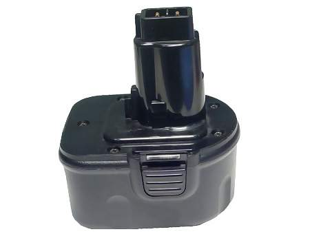 Power Tools Battery for DEWALT DW9072