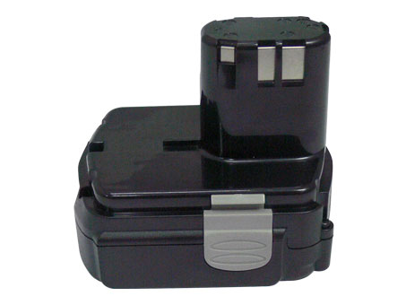 BCL1415 HITACHI Power Tools Battery