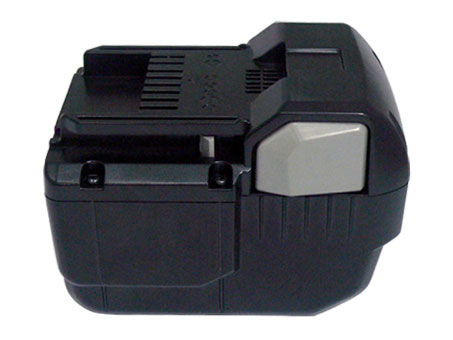 328034, BSL 2530 HITACHI Power Tools Battery