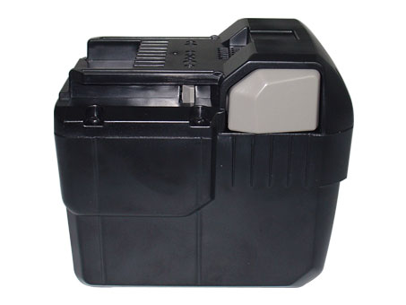 BSL 3626 HITACHI Power Tools Battery