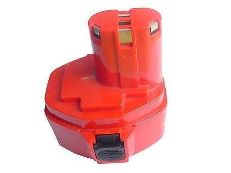 1200, 1220, 192681-5 MAKITA Power Tools Battery