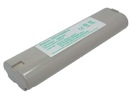 Power Tools Battery for MAKITA 4093D