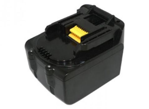 BL1430, 194065-3, 194066-1 MAKITA Power Tools Battery