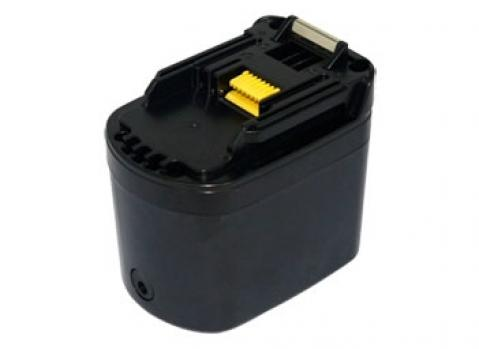 BH1420, 193351-9, 193352-7 MAKITA Power Tools Battery