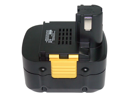 Power Tools Battery for PANASONIC EY9231