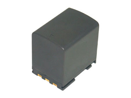 BP-2L12, BP-2L14, BP-2L13 CANON Camcorder Battery
