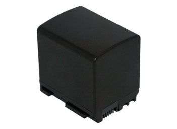 BP-809, BP-819 CANON Camcorder Battery